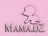 mama_uz