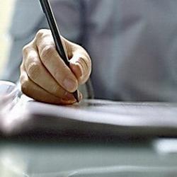 Приглашаем пройти мастер-класс копирайтера и освоить востребованную профессию
