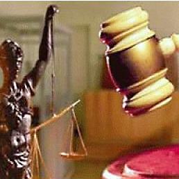 Фрилансер и закон