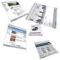 Делаю сайты блоги на WordPress под заказ, добросовестно, недорого - обращайтесь!